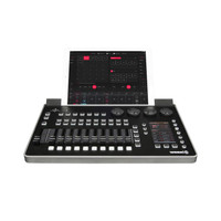 Light shark Ls-1 Lighting desk