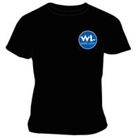 WL T-Shirt
