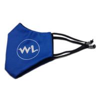 WL Washable Mask