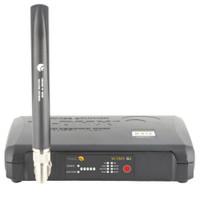 BlackBox R-512 G6