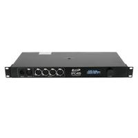 Elation Professional - IPC415 DMX power control center