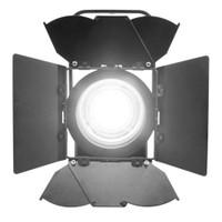 Elation Professional - KL Fresnel 4 CW