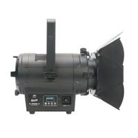 Elation Professional - KL Fresnel 6