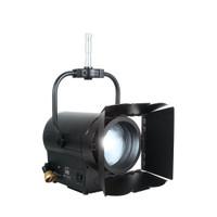 Elation Professional - KL Fresnel 6 CW PO