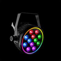 Chauvet DJ - SlimPAR Pro Pix