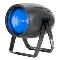Elation Professional - Fuze Par Z175