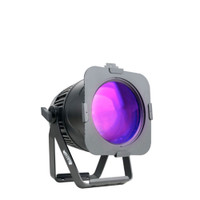 Elation Professional - Fuze Par Z120 IP