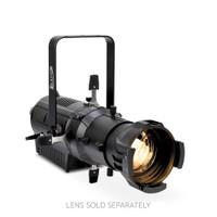 Elation Professional - WW Profile HP (no lens)