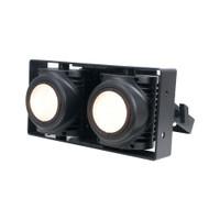 Elation Professional - DTW Blinder 350 IP