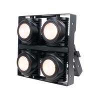 Elation Professional - DTW Blinder 700 IP