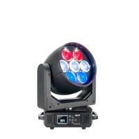Elation Professional - Rayzor 760 LED Wash Effects Fixture