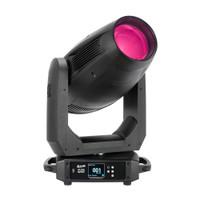 Elation Professional - Fuze Spot RGBMA Color Array