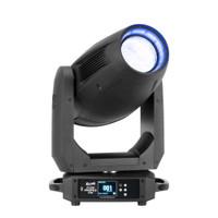 Elation Professional - Fuze Profile CW High Efficiency 380W White LED Engine, 91CRI