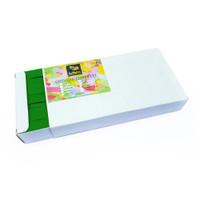 Le Maitre - Chinese Confetti Green 0.5 Kg Box
