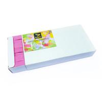 Le Maitre - Chinese Confetti Pink 0.5 Kg Box