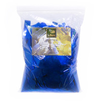 Le Maitre - Blue Glitter Confetti 1Kg