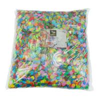 Le Maitre - Confetti Multicoloured 1Kg