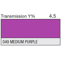 049 Medium Purple