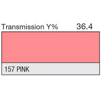 157 Pink