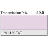 169 Lilac Tint