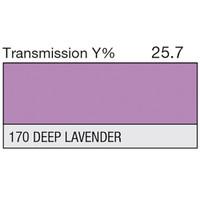 170 Deep Lavender