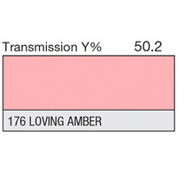 176 Loving Amber