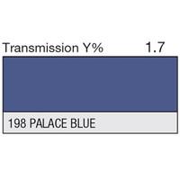 198 Palace Blue