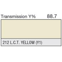 212 LCT Yellow