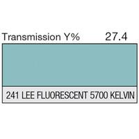 241 Flourescent 5700K