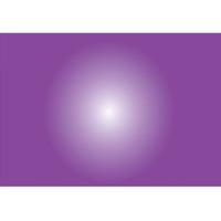 250 1/2 White Diffusion