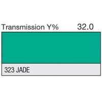 323 Jade