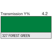 327 Forest Green