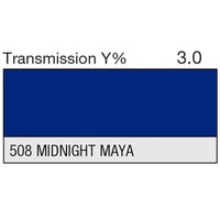 508 Midnight Maya