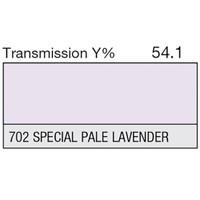 702 Special Pale Lavender