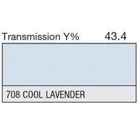 708 Cool Lavender