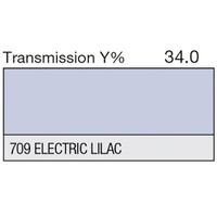 709 Electric Lilac