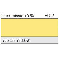 765 Yellow