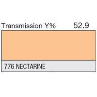 776 Nectarine