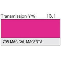 795 Magical Magenta