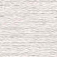 Rosco - Gamcolor® G065 Medium Silk