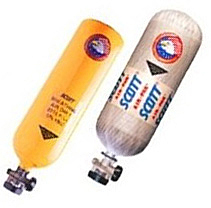scott-cylinders2.jpg