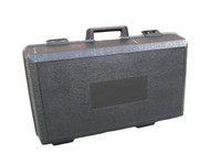 Generic Hard Case