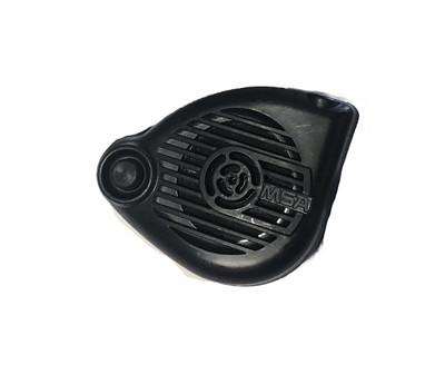 Clear Command Voice Amplifier