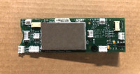 PCB Assembly-NxG2 Sems Console P/N 200071-01