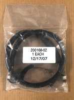 Scott Sub Assembly HUD Hose-AP50