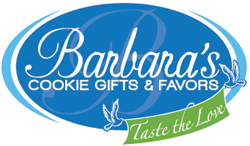 Barbaras Cookie Pies