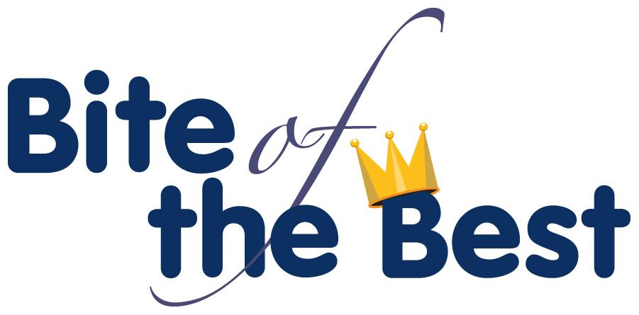 bite-of-the-best-jpeg-botb.logo.jpg