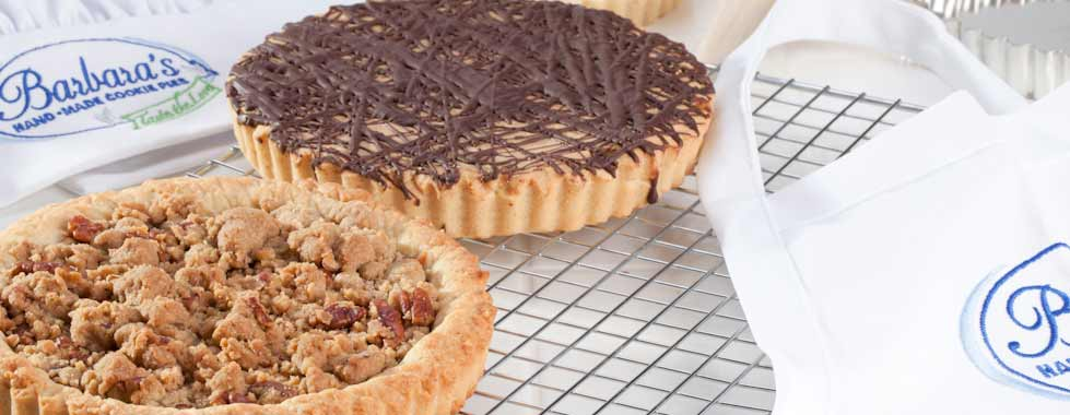 cookie-pie-header.jpg