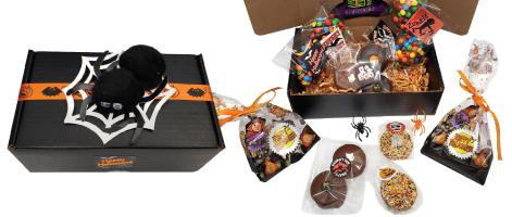 halloween.box.jpg