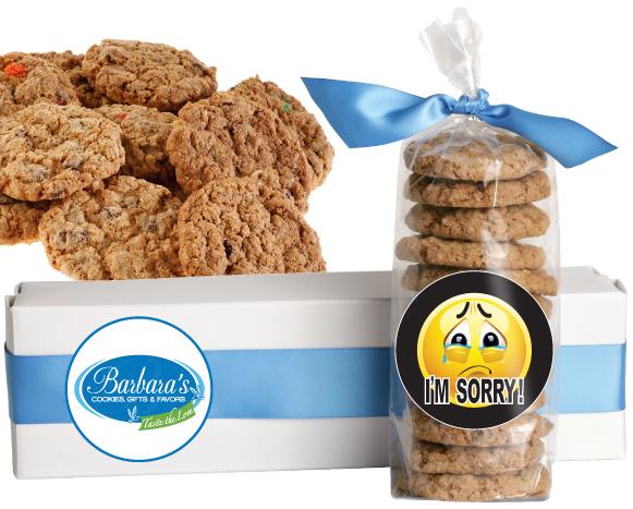 imsorry.robins.cookies.jpg